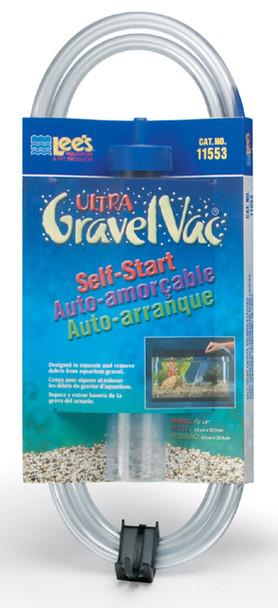 "Lee""S Gravel Cleaner Sm 9"""