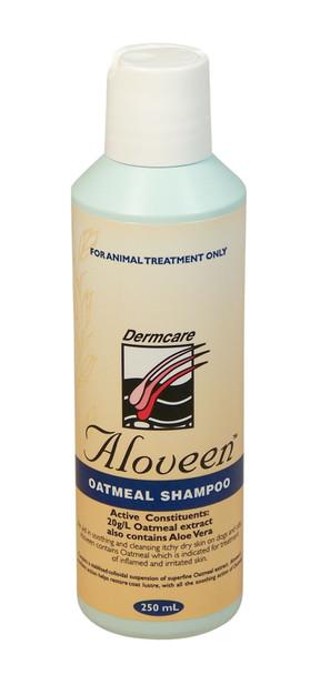 Aloveen Shampoo 250ml