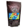 CACAO PASTE (Ecuador) Certified Organic 454g / 1 lb