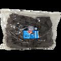 CACAO PASTE (Ecuador), BULK 5 KG, Certified Organic