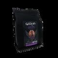 Organic DARK Roast Coffee Beans 340 G / 12 OZ