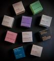 Bonnie n Clyde - Natural Deodorant by Routine 58 ml