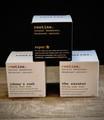 Natural Deodorant by Routine 58 ml jars