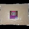 MACA POWDER (PERU), Bulk 5kg, Certified Organic