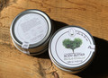 'Olive In The Raw' (Rallis) Body Butter - Palo Santo & Cedarwood 120g / 4.2oz