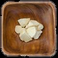 CACAO BUTTER (Ecuador), 454 G / 1 LB, Certified Organic (CBT-ORG-454)