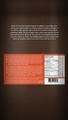Golden Berries (S.America) Certified Organic, 454g /1 lb