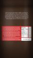 Goji Berries Certified Organic 454 g / 1 lb