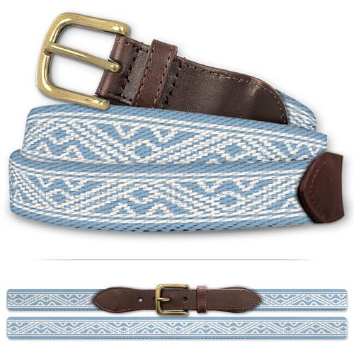 Tandill Classic Cotton Belt