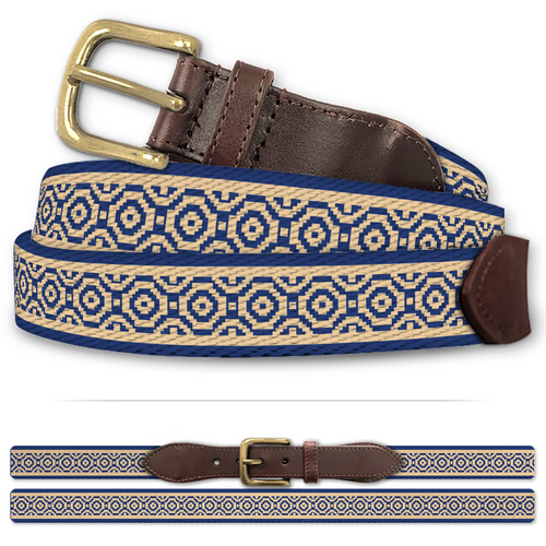 Santa Rosa Classic Cotton Belt