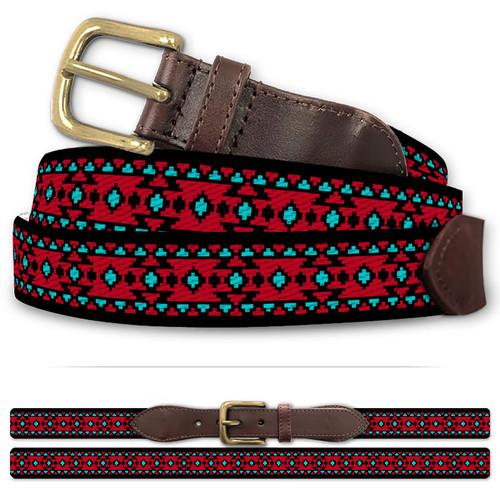 Santa Fe Classic Cotton Belt