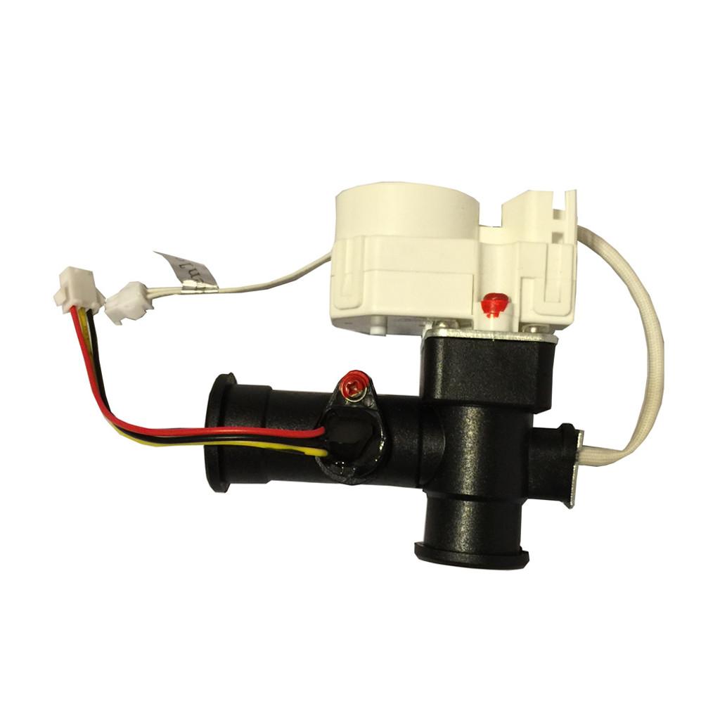 45H Flow Meter Sensor