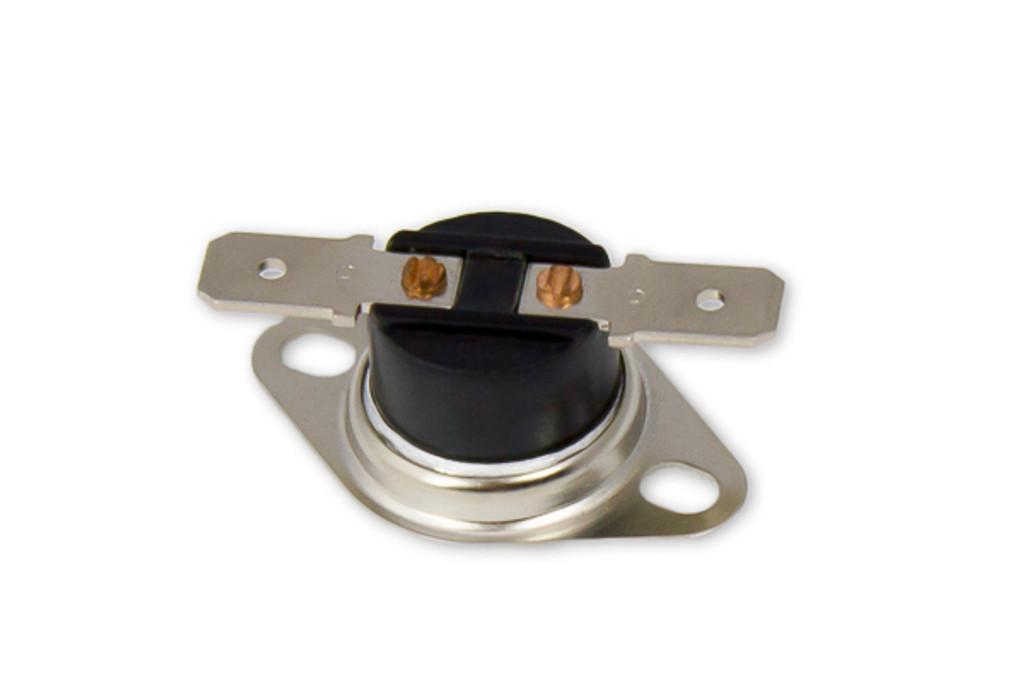45 Series Over Temperature Sensor