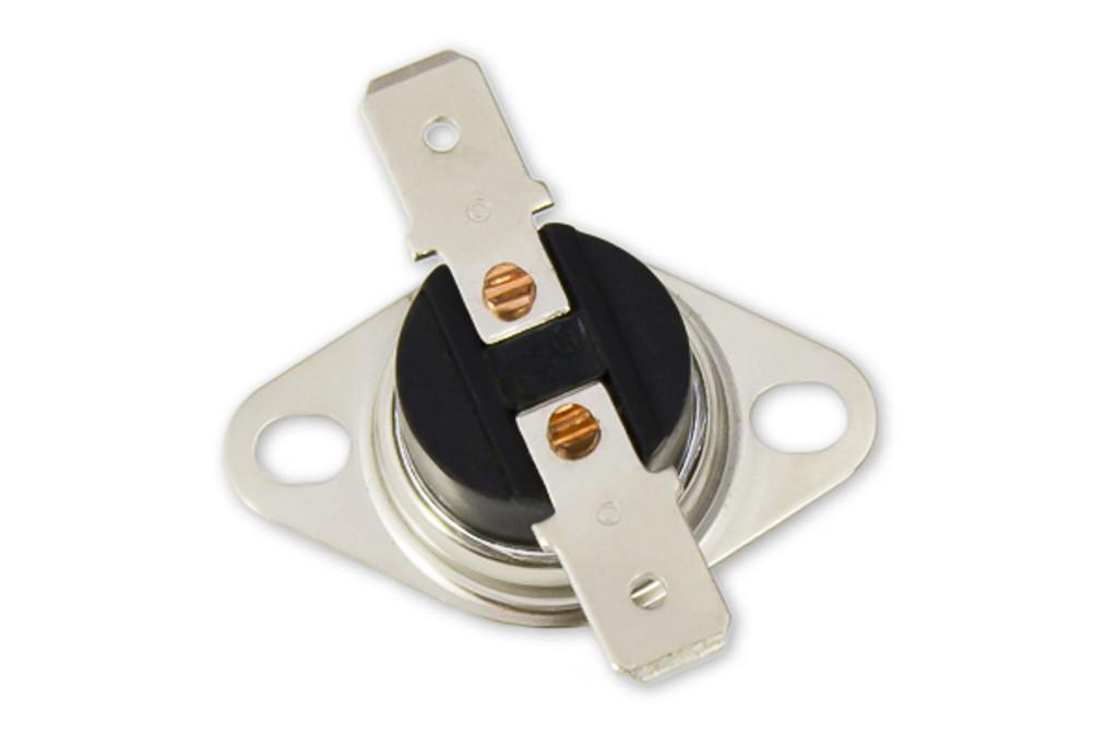 Eccotemp i12-LP Over Temperature Sensor