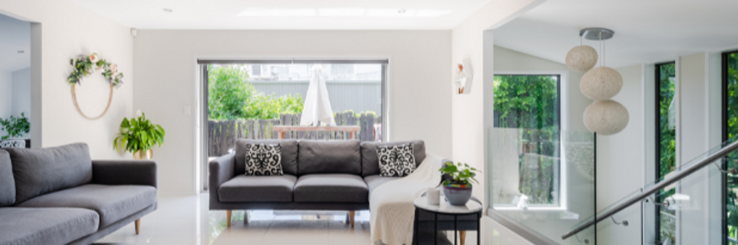 Creating a Modern, Minimalist Style for Your Home