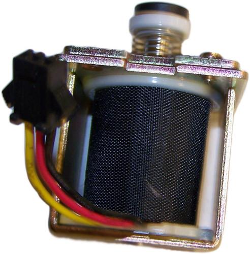FVI12 Liquid Propane solenoid