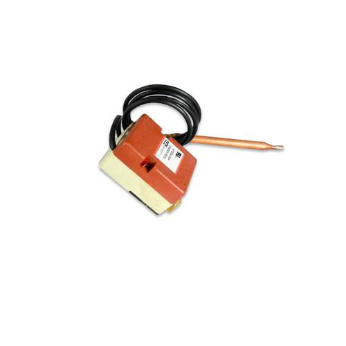 Eccotemp EM 4.0 Overheating Protection controller