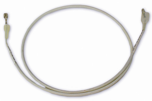 Eccotemp 45 Series Fuseable Wire Link