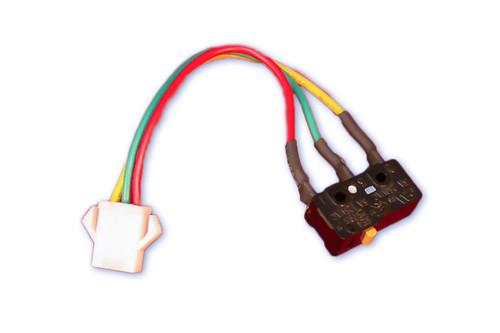 Eccotemp L7 Microswitch