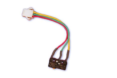 Eccotemp L10 Microswitch
