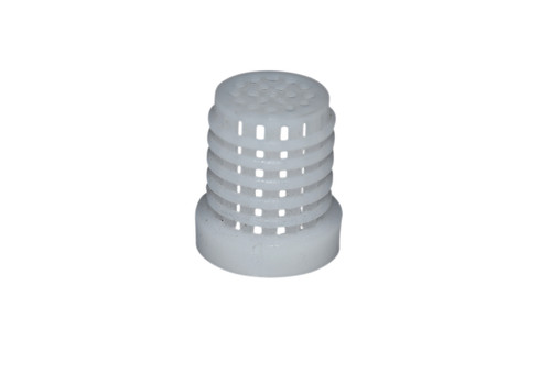 Eccotemp i12 Inlet Water Filter