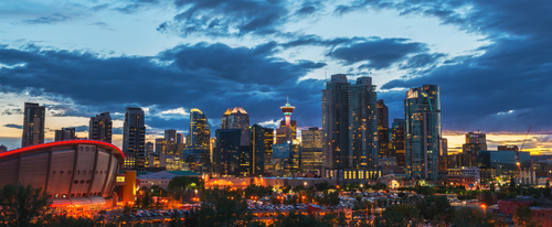Owning  A Tankless Water Heater in Calgary