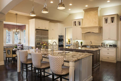 Increasing Your Homes Value on Any Budget