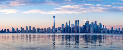 Tankless Water Heater Tips & Tricks for Toronto