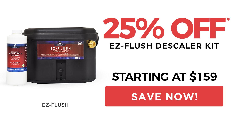 email-01-25-off-ez-flush2.jpg