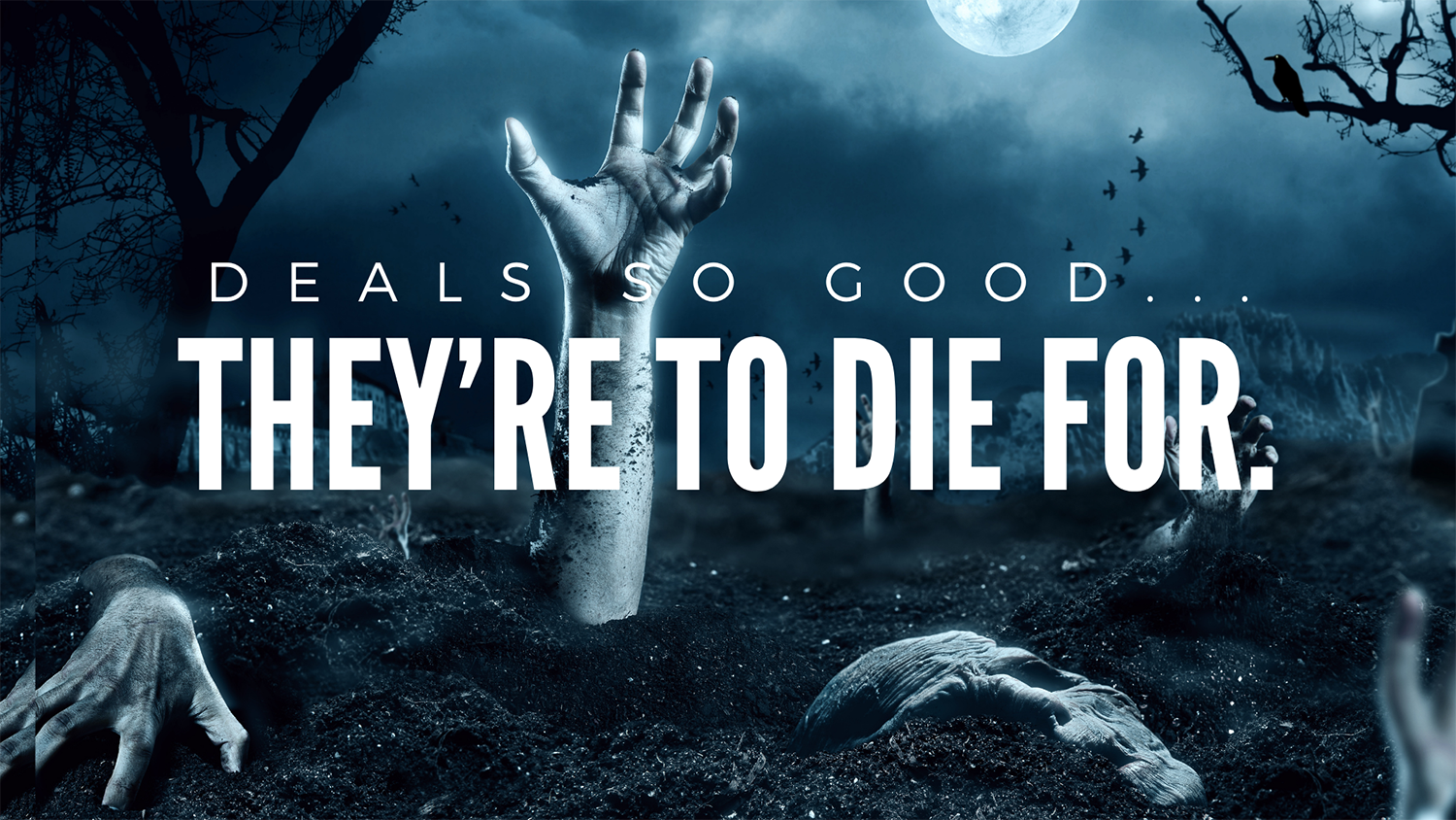 halloween-scary-header-with-text-example-ca.png
