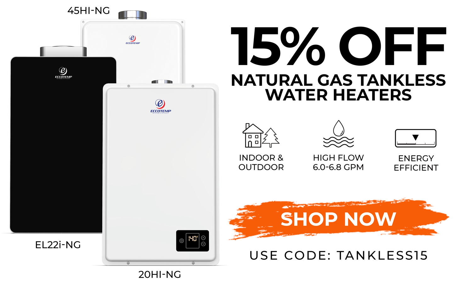 natural-gas-email-ca-02.jpg