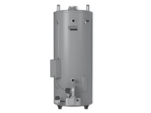 A. O. Smith BTL-120 Water Heater - 81 Gallon 120,000 BTU Master-Fit Ultra-Low NOx