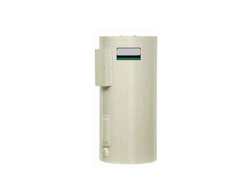 A. O. Smith DEL-30D Water Heater - 30 Gallon Commercial Electric
