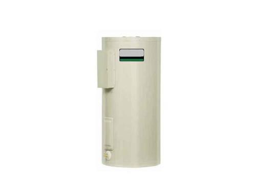 A. O. Smith DEN-52D Water Heater - 50 Gallon Commercial Electric