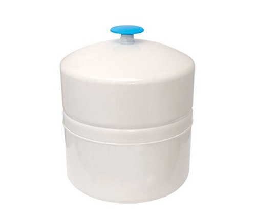 Eastman 60023 Thermal Expansion Tank, 4.5 Gallon FOR COMMERCIAL WATER HEATERS