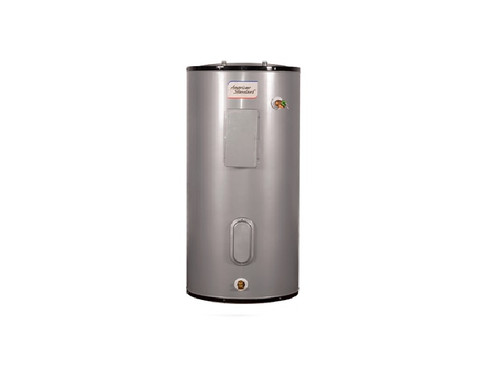 American Standard LDN-CE-50-T-AS Single Phase Light Duty Commercial Electric Water Heater