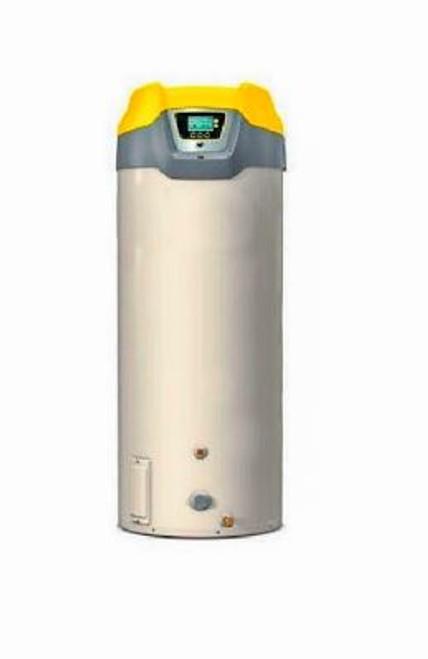 A. O. Smith BTH-400 ASME Water Heater - 119 Gallon Commercial Gas 400,000 BTU