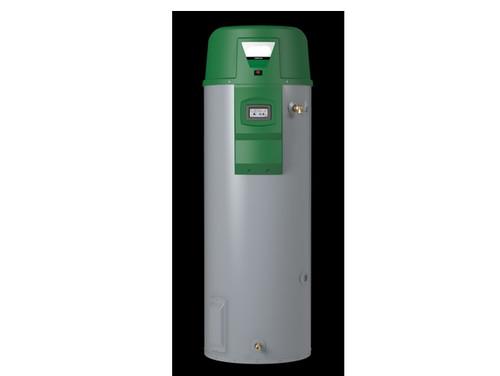 A. O. Smith GDHE-50 Water Heater - 50 Gallon Commercial Gas 100,000 BTU