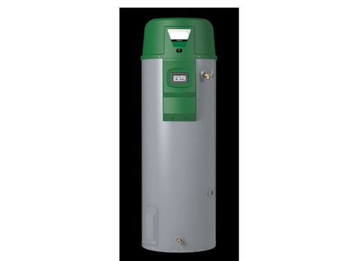 A. O. Smith GPHE-50 Water Heater - 50 Gallon Commercial Gas 76,000 BTU