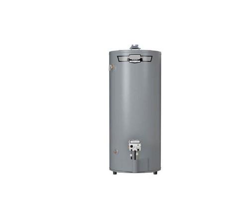 A. O. Smith FCG-100 NG Water Heater - 98 Gallon Commercial Gas 75,100 BTU