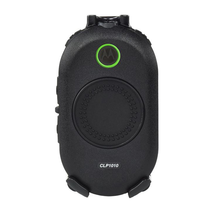 CLP1010 Two-Way Radio