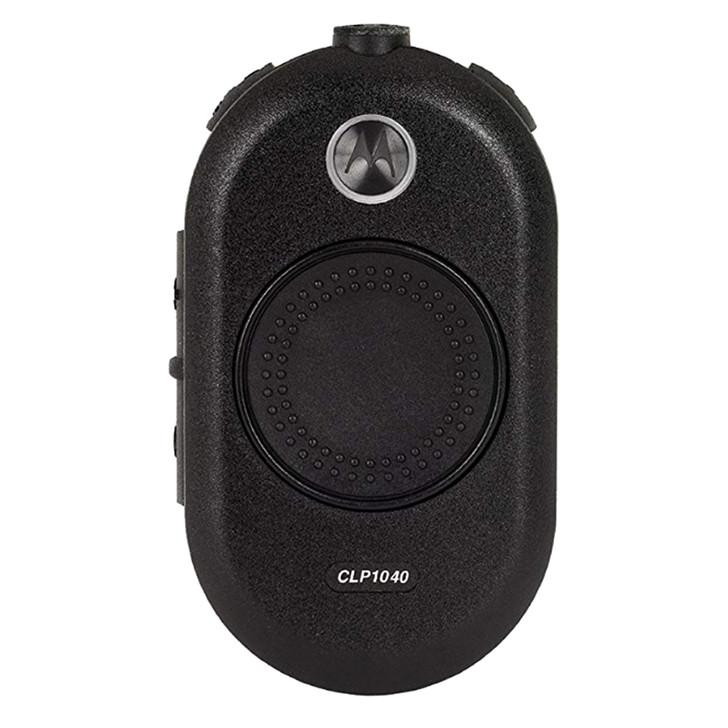 CLP1040 Two-Way Radio