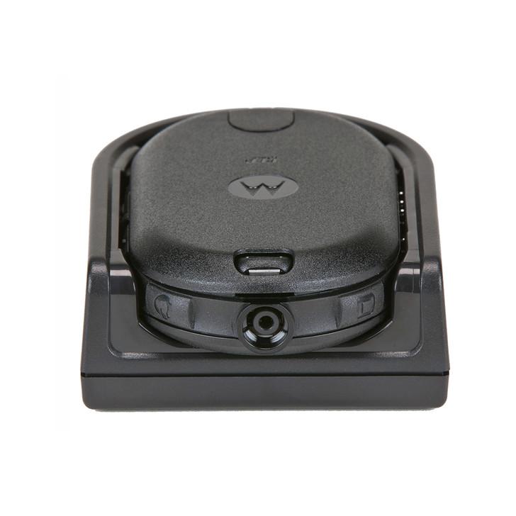 CLP Desktop Charger