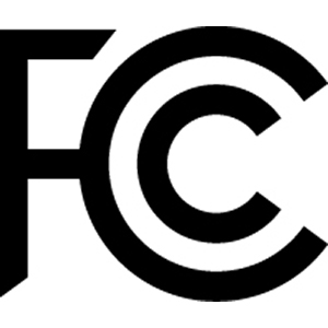 fcc-logo-black-on-white300x300.jpg