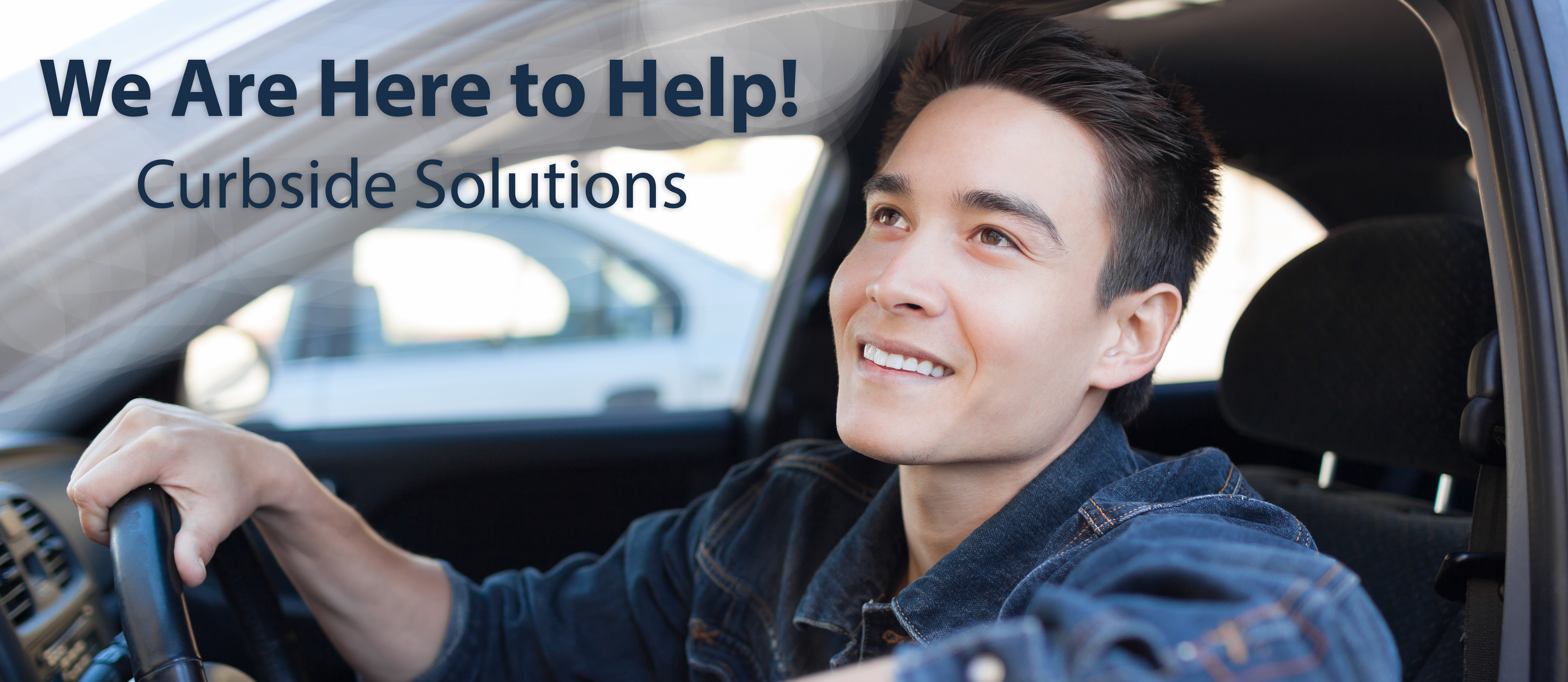 guy-in-car-page-banner.jpg