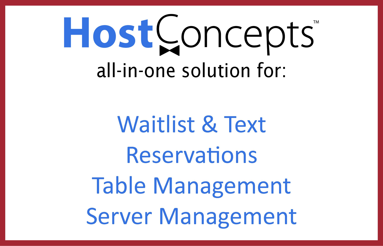 host-concepts-text-bullets.jpg