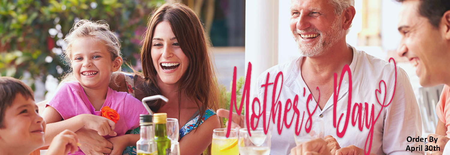 mothers-day-2021-page-banner-1.jpg