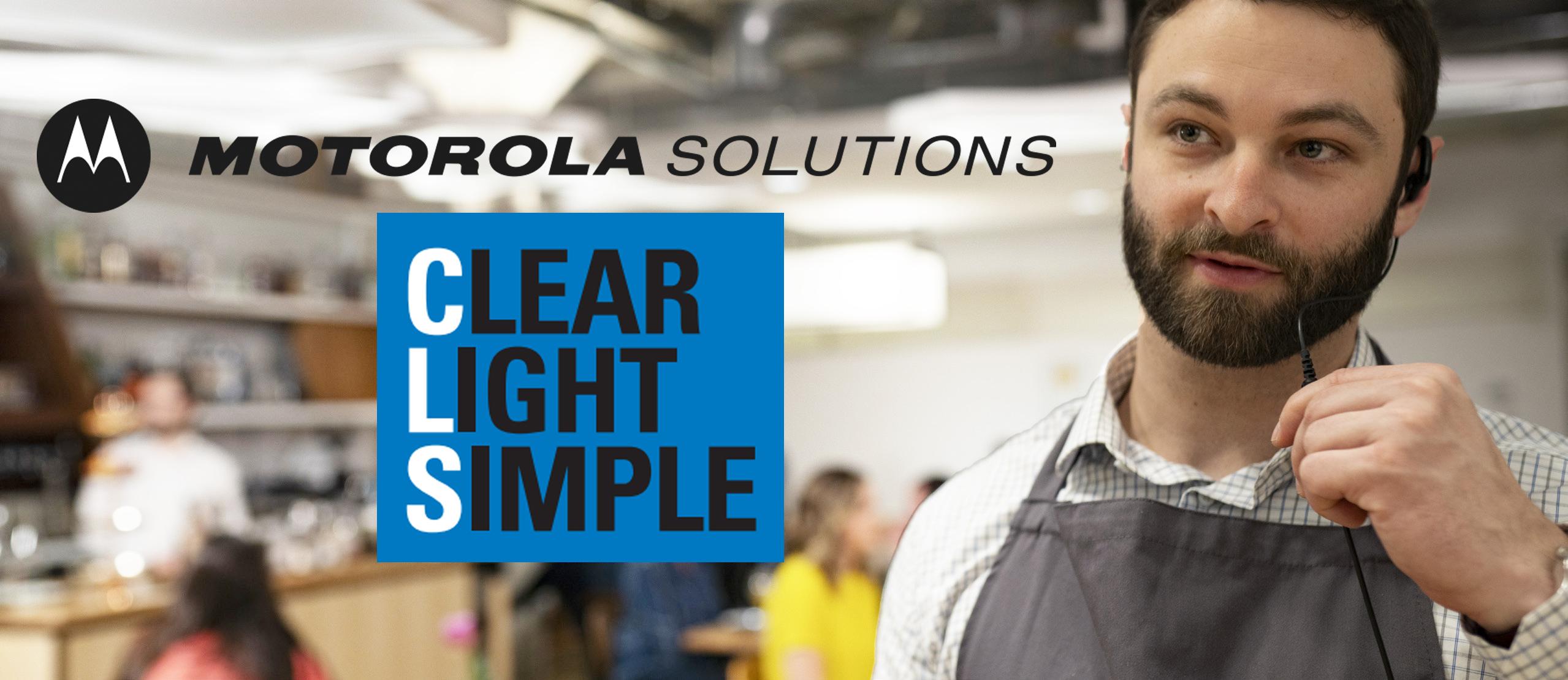 motorola-main-page-cls-clear-light-simple.jpg