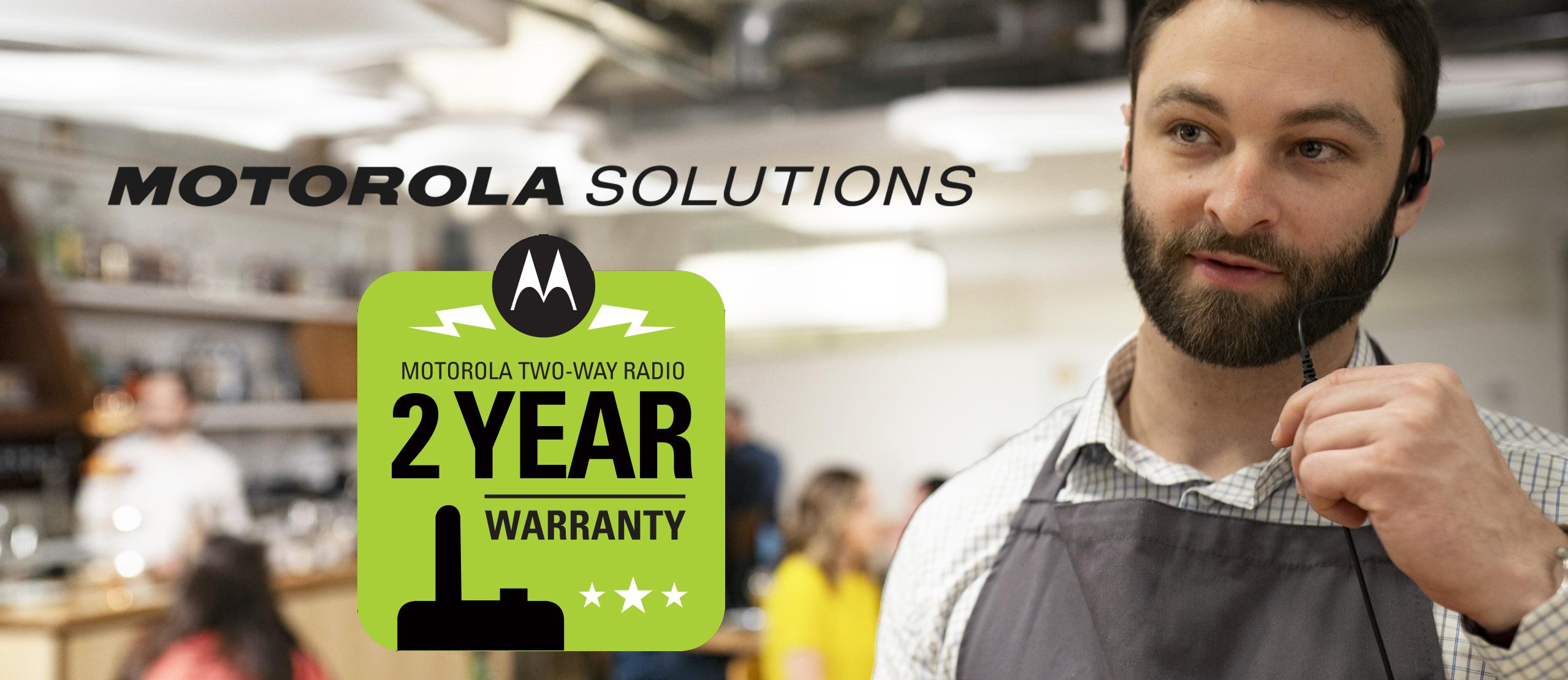 motorola-main-page-with-warranty-statement.jpg