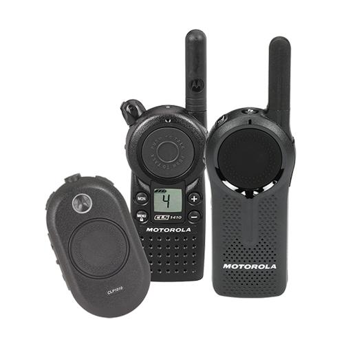 radioscomp3.jpg